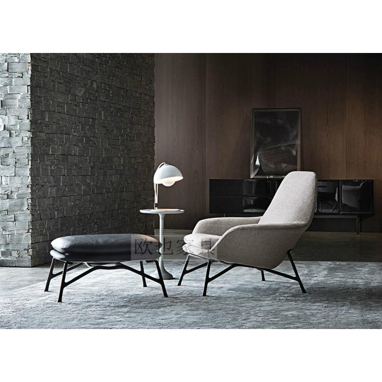 170510-20单人沙发