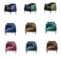 170520-1时尚单椅