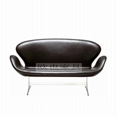 170520-2时尚单椅