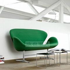 170520-3 chair