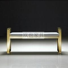 170520-5时尚单椅
