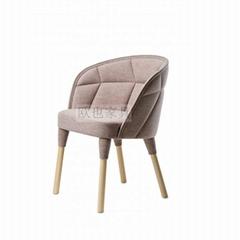 170520-6时尚单椅