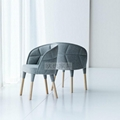 170520-6 chair