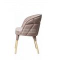 170520-6時尚單椅