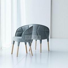170520-7时尚单椅
