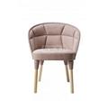 170520-7時尚單椅
