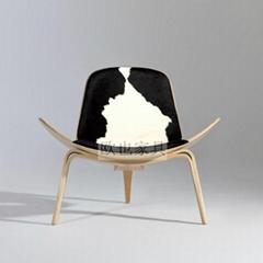 170520-8时尚单椅