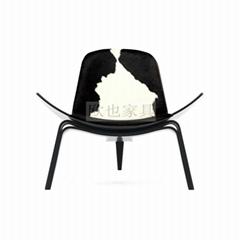 170520-9 chair