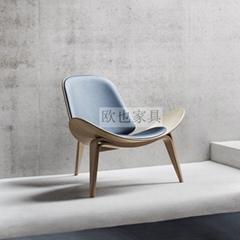 170520-10 chair