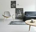 170520-10时尚单椅