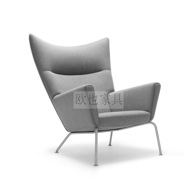 170520-11時尚單椅