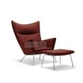 170520-11 chair