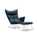 170520-12时尚单椅
