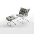 170520-13时尚单椅
