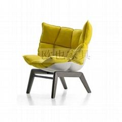 170520-14时尚单椅