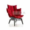 170520-14 chair