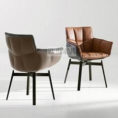170520-15时尚单椅