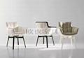 170520-15時尚單椅