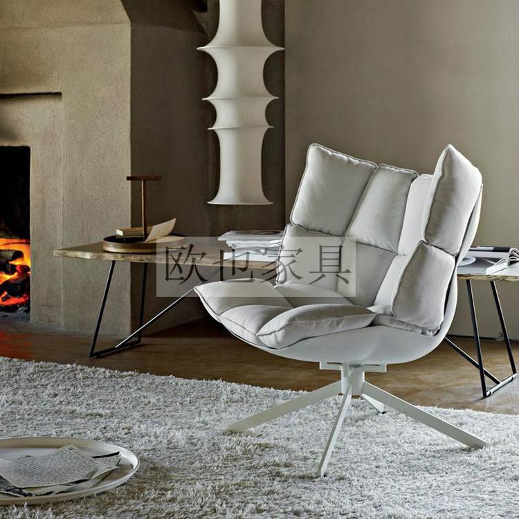 170520-16时尚单椅