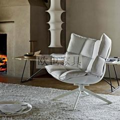 170520-16 chair
