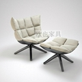 170520-16時尚單椅