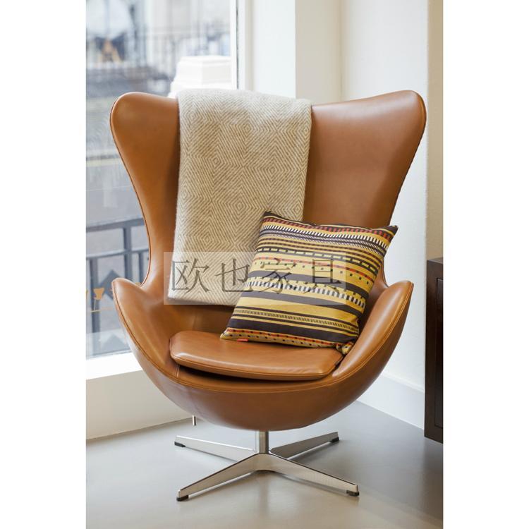 170520-17時尚單椅