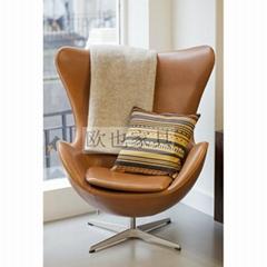 170520-17时尚单椅