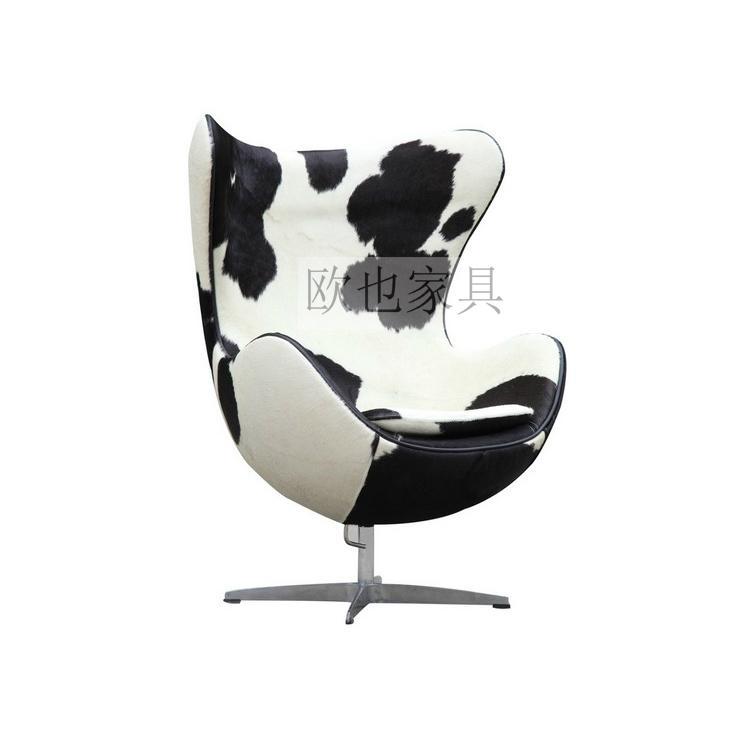 170520-18時尚單椅
