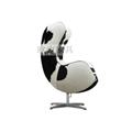 170520-18 chair