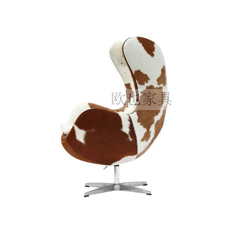 170520-19時尚單椅