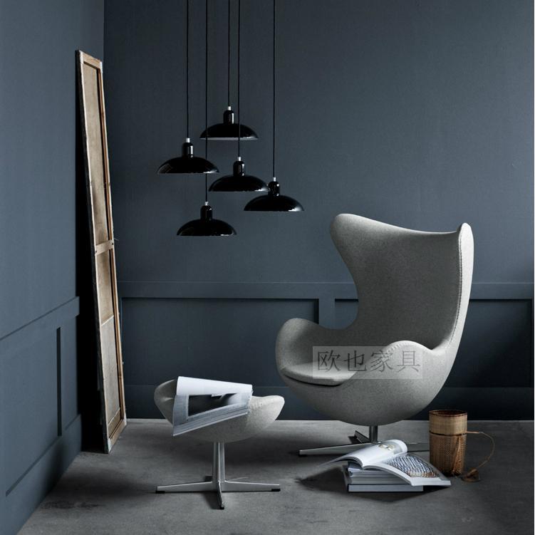 170520-20 chair