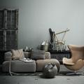 170520-20時尚單椅
