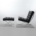 170520-21時尚單椅
