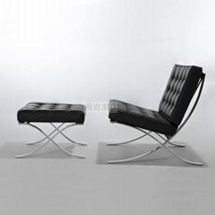 170520-21时尚单椅