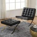 170520-21 chair