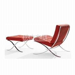 170520-22 chair