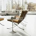 170520-22时尚单椅