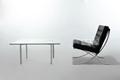 170520-22時尚單椅