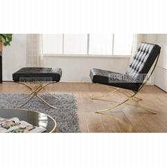 170520-23时尚单椅