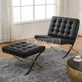 170520-23時尚單椅