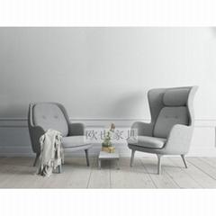 170518-30时尚单椅