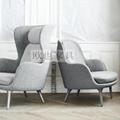 170518-30時尚單椅