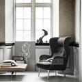 170520-24时尚单椅