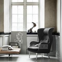 170520-24 chair