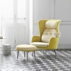 170520-25时尚单椅