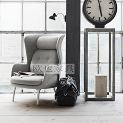 170520-26时尚单椅