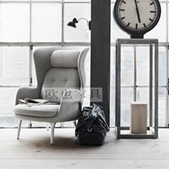 170520-26 chair