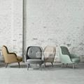 170520-26時尚單椅