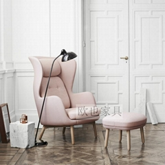 170520-27 chair