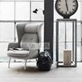 170520-27時尚單椅